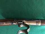Winchester 1886 Rifle - 6 of 15
