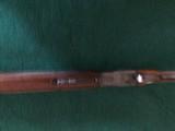 Browning Superposed 20 gauge - 7 of 14