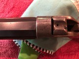 Winchester 1885 32-40 - 15 of 15