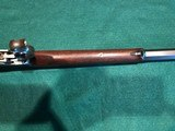 Winchester 1885 32-40 - 5 of 15