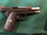 Wilson Combat Supergrade Compact - 9 of 10