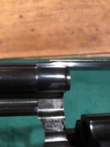 Smith&Wesson Model 57 - 4 of 7
