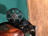 Smith&Wesson Model 57 - 7 of 7