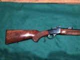 browning model 1885 low wall. .223 caliber