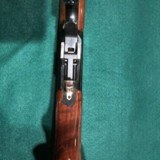 Browning Model 1885 Low Wall. .223 caliber - 6 of 8