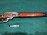 Marlin 1893. 38-55 caliber - 6 of 14