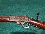 Marlin 1893. 38-55 caliber - 5 of 14