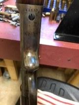 Marlin 1893. 38-55 caliber - 14 of 14
