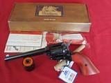 *NEW* Heritage Rough Rider revolver 22 LR / 22 Mag