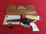 *NEW* Heritage Rough Rider revolver 22 LR / 22 Mag