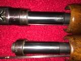 Winchester Model 42, standard grade, 410 slide single barrel - 8 of 10