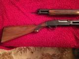 Winchester Model 42, standard grade, 410 slide single barrel - 7 of 10