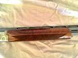 Winchester 101 Quail special. 410. - 9 of 15