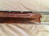 Winchester 101 Quail special. 410. - 6 of 15
