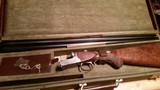 Brand New NEVER FIRED Winchester Model 23 12ga
