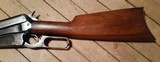 Winchester Model 1895 35 WCF GREAT CONDITION! - 3 of 7