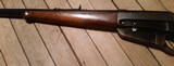 Winchester Model 1895 35 WCF GREAT CONDITION! - 4 of 7