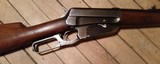 Winchester Model 1895 35 WCF GREAT CONDITION! - 7 of 7