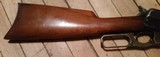Winchester Model 1895 35 WCF GREAT CONDITION! - 6 of 7
