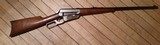 Winchester Model 1895 35 WCF GREAT CONDITION!