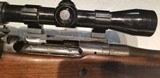 Remington Roberts .257 cal - 10 of 12