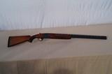 Winchester Model 101 .410 Gauge Skeet Barrels