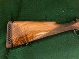 Beretta ASEL 12ga. O/U - 6 of 11