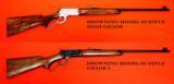 "BROWNING ""TWENTY GUN"" SERIAL #99 COLLECTION - 5 of 11"