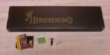 Browning Grade III with Adjustable Comb - 5 of 15