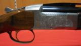 Browning Grade III with Adjustable Comb - 8 of 15