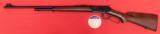 Winchester Model 64A Rifle, 30-30 Win. Cal. - 2 of 4