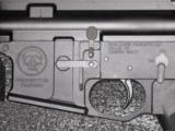PROVECTUS TAKE-DOWN AR RIFLE! -- REDUCED!!!!!! BLOWIOUT PRICING TOO!!!!! - 4 of 4