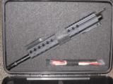 PROVECTUS TAKE-DOWN AR RIFLE! -- REDUCED!!!!!! BLOWIOUT PRICING TOO!!!!! - 2 of 4
