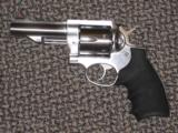 RUGER REDHAWK FOUR-INCH .45 COLT REVOLVER! PRICED REDUCED FOR SUMMER!!! - 3 of 3