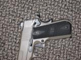 SIG SAUER 1911 LIMITED EDITION 5.11 PISTOL - 2 of 6
