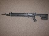 SPRINGFIELD ARMORY M1-A SCOUT RIFLE IN TROY BATTLE STOCK PRICE REDUCED!!!