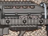 MSAR BULLPUP TACTICAL STG-556 RIFLE - 3 of 3
