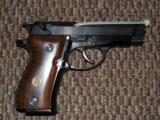 BROWNING BDA .380 ACP 13-SHOT PISTOL - 4 of 4