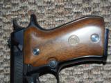 BROWNING BDA .380 ACP 13-SHOT PISTOL - 3 of 4