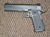ROCK ISLAND ARMORY 1911 FS TACTICAL 10 MM PISTOL