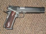 ROCK ISLAND ARMORY 1911 TACTICAL 6-INCH .45 ACP PISTOL - 5 of 5
