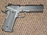 ROCK ISLAND ARMORY TACTICAL 1911 PISTOL IN 10 MM - 2 of 5