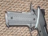 ROCK ISLAND ARMORY TACTICAL 1911 PISTOL IN 10 MM - 3 of 5