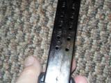 FN FNS-9L LONG-SLIDE 9 MM PISTOL - 3 of 5
