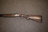 BERETTA MODEL 686 SILVER PIGEON 12 GA SHOTGUN - 8 of 8
