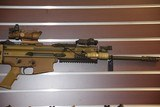 Fn SCAR 17S SIGNED BY MEDAL OF HONOR RECIPIENT!!!!!! - 9 of 13