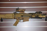 Fn SCAR 17S SIGNED BY MEDAL OF HONOR RECIPIENT!!!!!! - 10 of 13