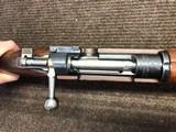 Carl Gustafs 1896 6.5mm