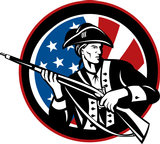 Patriot Gunsmithing, Armory, FFL and Gunsmithing Services - 2 of 2