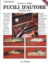 Best Guns by Marco Nobili